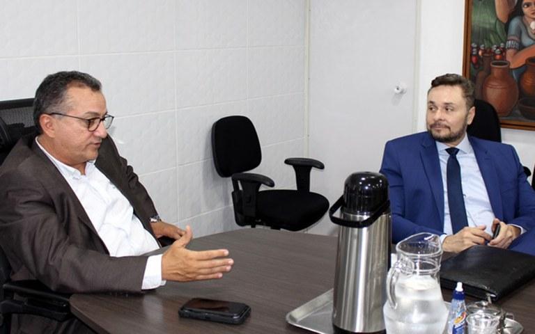 SEFAZ governo baiano visita o sefaz e conhece o app preco da hora (2).JPG