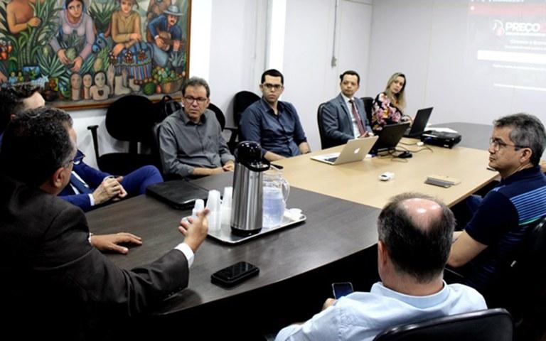 SEFAZ governo baiano visita o sefaz e conhece o app preco da hora (3).JPG