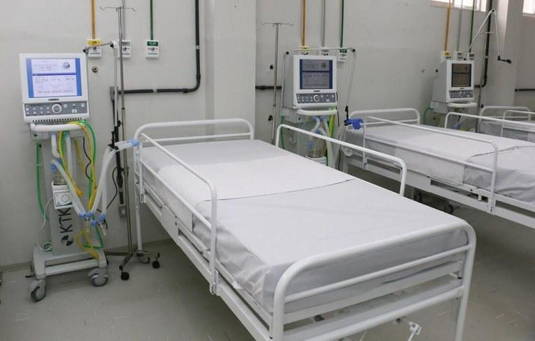 UTI Hospital de clínicas.jpeg