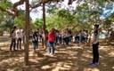 empaer estudantes de pernambuco visitam pesquisa de bovinos em umbuzeiro PB 2.jpg