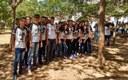 empaer estudantes de pernambuco visitam pesquisa de bovinos em umbuzeiro PB 3.jpg
