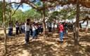 empaer estudantes de pernambuco visitam pesquisa de bovinos em umbuzeiro PB 4.jpg