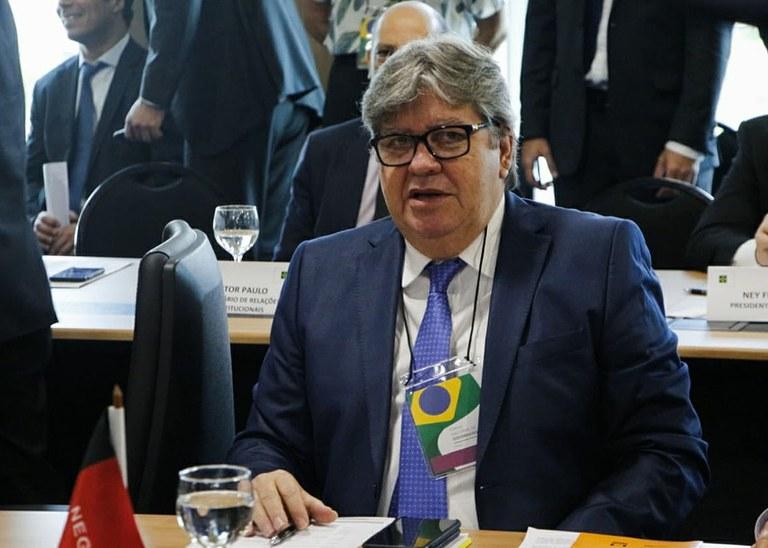 08_10_19 Forum de governadores em Brasília (3).jpg