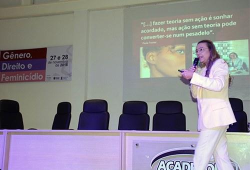 delegada-palestrante_do-piaui_foto-walter-rafaael-2.jpg