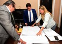 21_11_19 Reunião governador em exercício e a Suplan_fotos Andre Lucio (3).JPG
