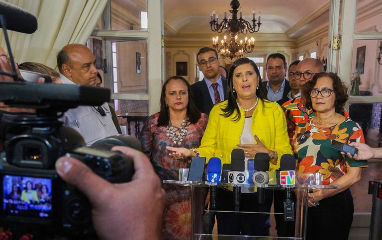 governadora em exercicio lanca plano igualdade racial_foto junior fernandes (1).jpg