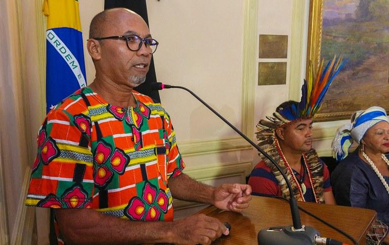 governadora em exercicio lanca plano igualdade racial_foto junior fernandes (2).jpg