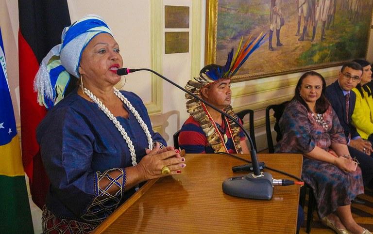 governadora em exercicio lanca plano igualdade racial_foto junior fernandes (4).jpg