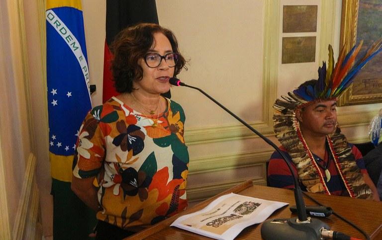 governadora em exercicio lanca plano igualdade racial_foto junior fernandes (6).jpg
