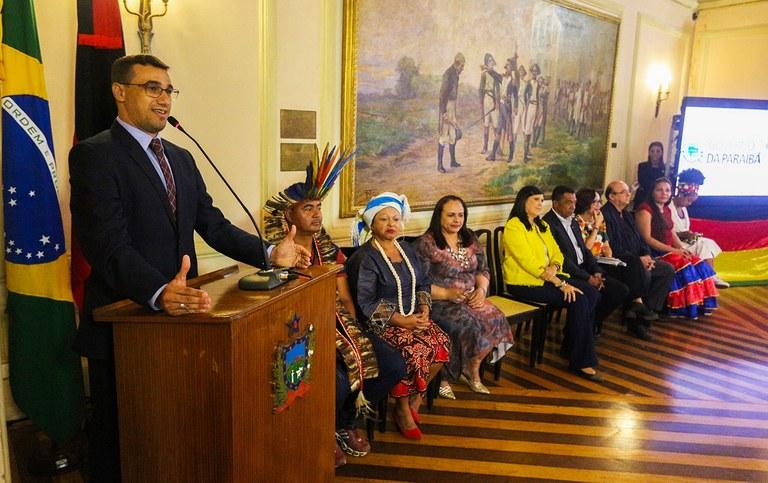 governadora em exercicio lanca plano igualdade racial_foto junior fernandes (7).jpg