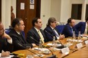 joao-ministros italianos (1).jpeg