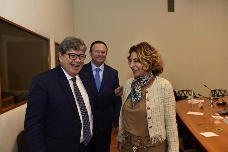 joao-ministros italianos (2).jpeg