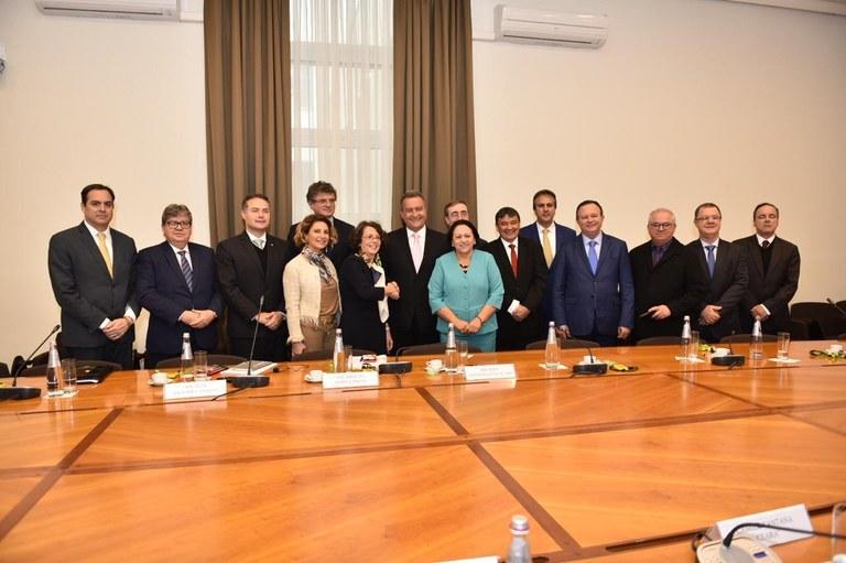 joao-ministros italianos (3).jpeg