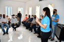 13-07-21 Assinatura do Termo de cooperação entre SEDH e as prefeituras de Arara,caserengue, Banananeiras e Solânea com  o instituto casa Azul Foto-Alberto Machado    (29).JPG