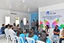 13-07-21 Assinatura do Termo de cooperação entre SEDH e as prefeituras de Arara,caserengue, Banananeiras e Solânea com  o instituto casa Azul Foto-Alberto Machado    (35).JPG