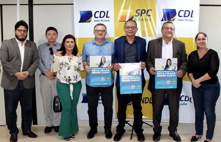 Foto_Nota_Cidadã_Visita_do_secretário_a _CDL_JP_1_OK.jpg