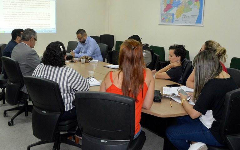 Sedh plano estadual das politicas sobre drogas foto Luciana Bessa (1).JPG