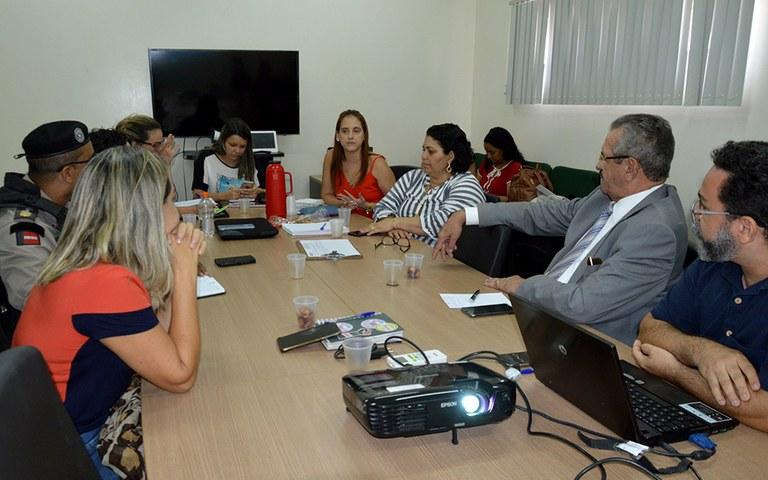 Sedh plano estadual das politicas sobre drogas foto Luciana Bessa (3).JPG