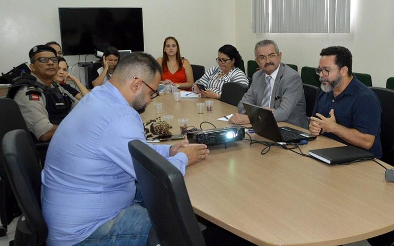 Sedh plano estadual das politicas sobre drogas foto Luciana Bessa (4).JPG