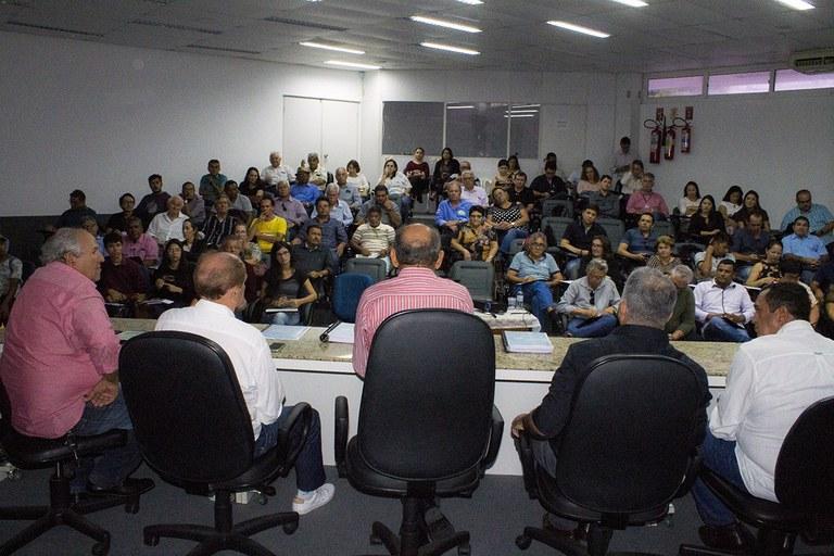 seminario PERH (2).jpg