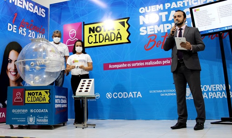 Foto_9º_Sorteio_Nota_Cidadã_2.JPG