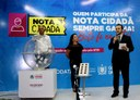 Fotos_1º_Sorteio_Nota_Cidadã_10_01_2019_1.JPG