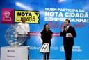 Fotos_1º_Sorteio_Nota_Cidadã_10_01_2019_7.JPG