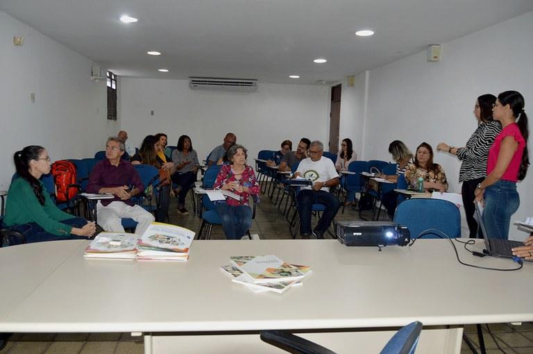 11-12-2019 Reunião CAISAN - foto Luciana Bessa (1).JPG