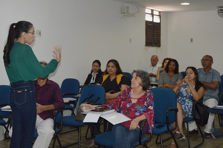 11-12-2019 Reunião CAISAN - foto Luciana Bessa (11).JPG
