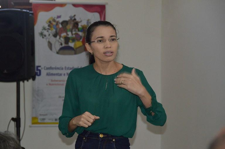 11-12-2019 Reunião CAISAN - foto Luciana Bessa (21).JPG