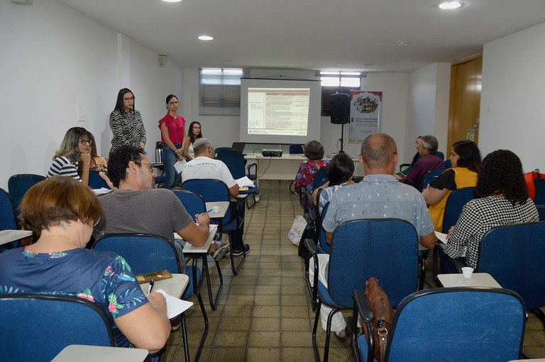 11-12-2019 Reunião CAISAN - foto Luciana Bessa (3).JPG