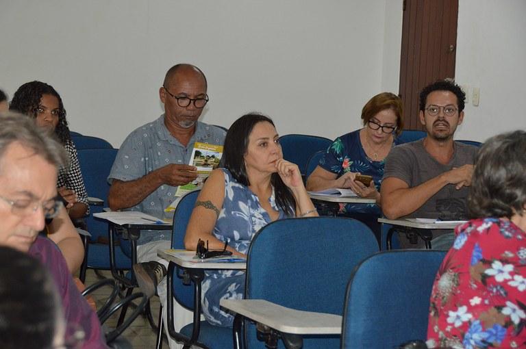 11-12-2019 Reunião CAISAN - foto Luciana Bessa (52).JPG