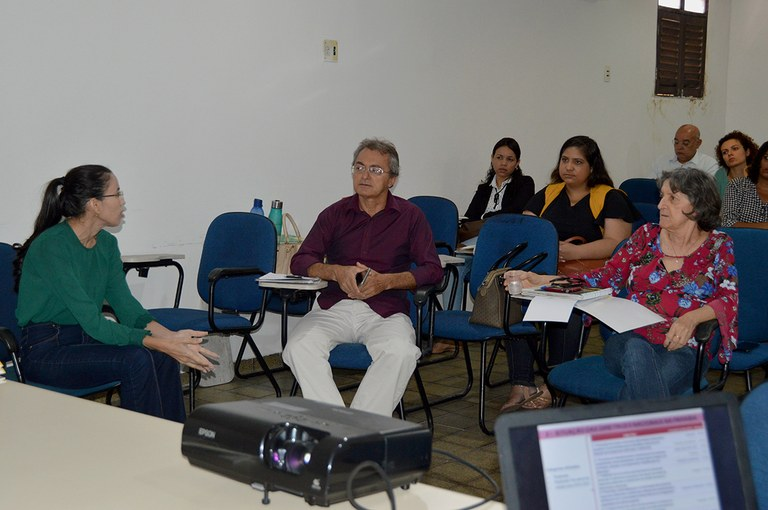 11-12-2019 Reunião CAISAN - foto Luciana Bessa (9).JPG