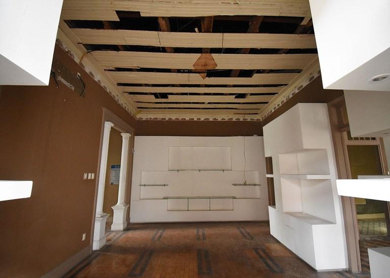 15_08_19 Reforma da Casa do Artesão_ fotos André Lúcio (2).JPG