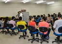 Governo-do-Estado-realiza-formacao-para-professores-de-Ingles-no-projeto-English-in-Paraiba-foto-Delmer-Rodrigues-3.jpg
