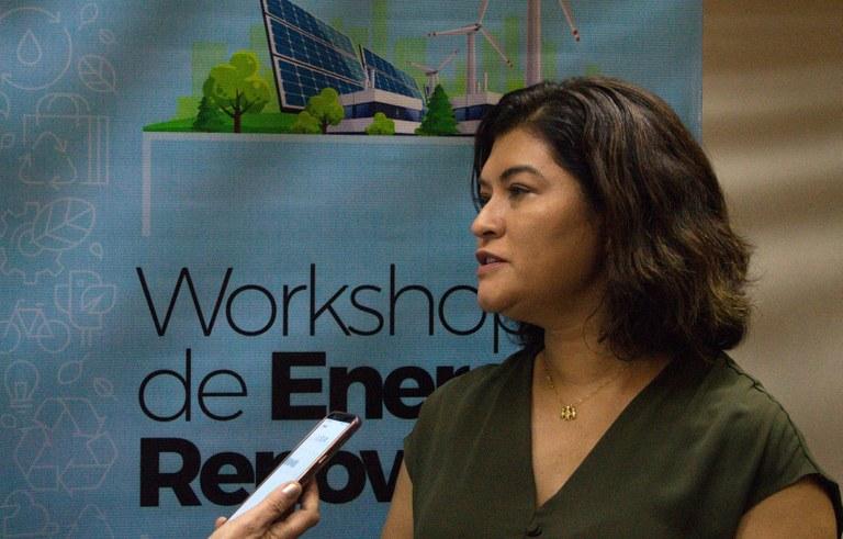 seirhma energias renovaveis foto clovis porciuncula (2).jpg