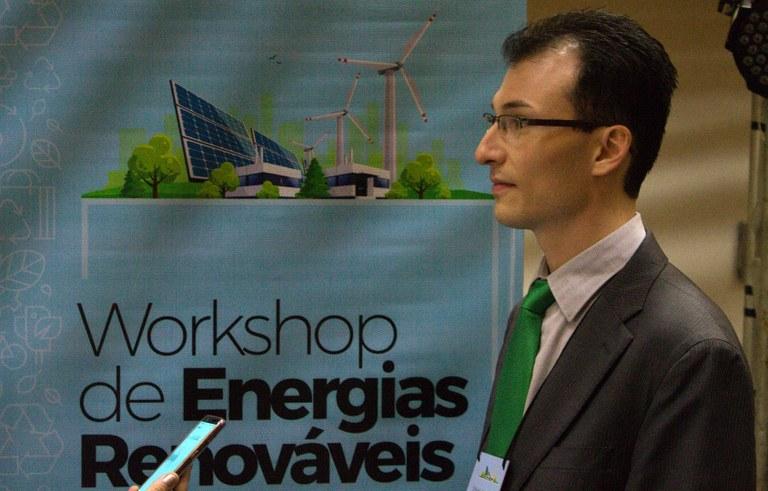 seirhma energias renovaveis foto clovis porciuncula (3).jpg