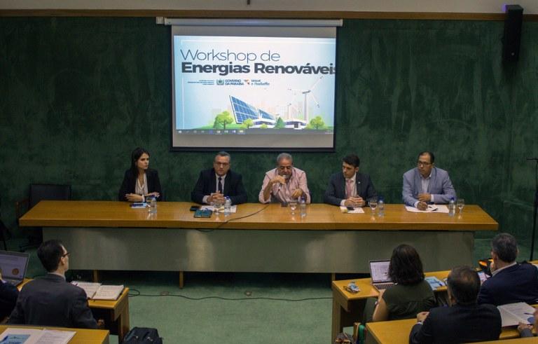 seirhma energias renovaveis foto clovis porciuncula (5).jpg