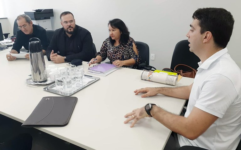 fundac e MPT projeto de profissionalizacao para socioeducandos (1).jpg