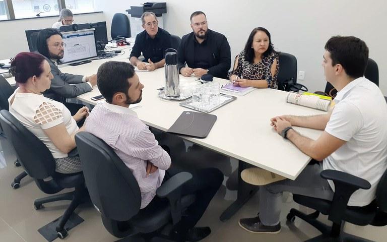 fundac e MPT projeto de profissionalizacao para socioeducandos (2).jpg