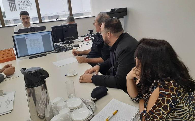 fundac e MPT projeto de profissionalizacao para socioeducandos (4).jpg