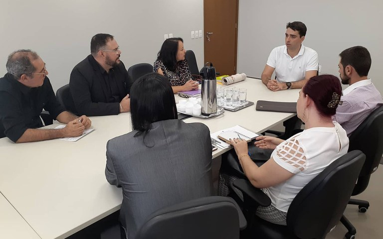 fundac e MPT projeto de profissionalizacao para socioeducandos (9).jpg