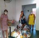 AssociaçãoFlor Mulher em Santa Rita.jpg