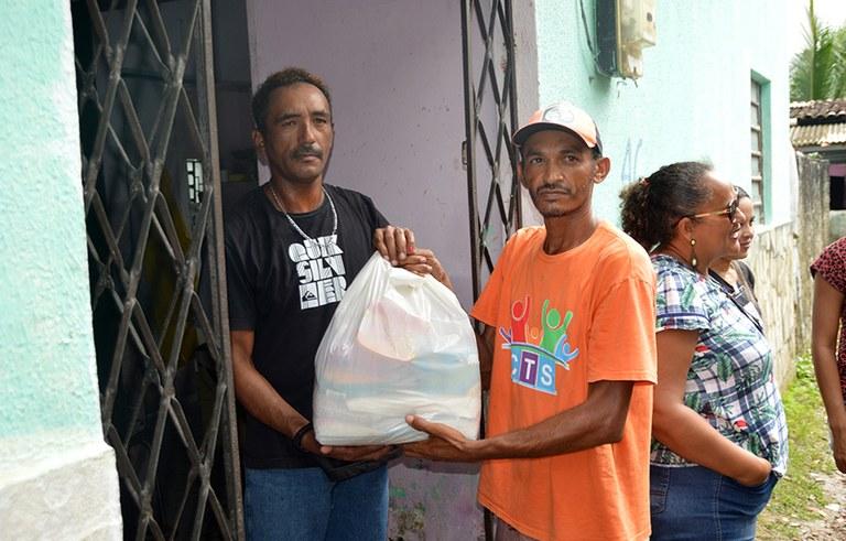 sedh Acoes em Comunidades Afetadas pela chuva Foto Alberto Machado (1).JPG