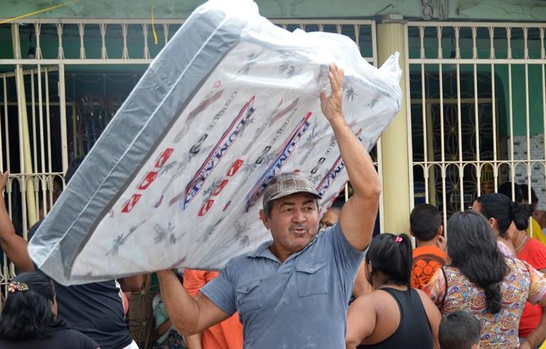 sedh Acoes em Comunidades Afetadas pela chuva Foto Alberto Machado (10).JPG