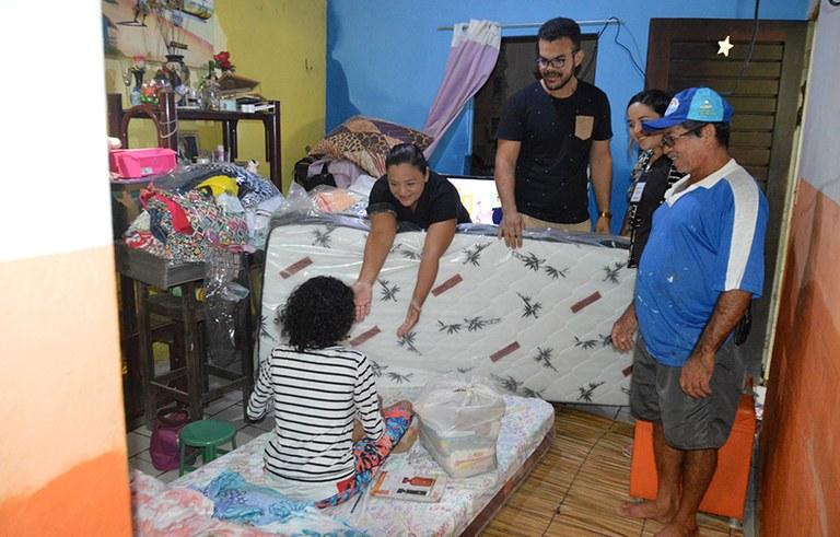 sedh Acoes em Comunidades Afetadas pela chuva Foto Alberto Machado (4).JPG