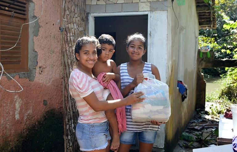 sedh Acoes em Comunidades Afetadas pela chuva Foto Alberto Machado (5).JPG