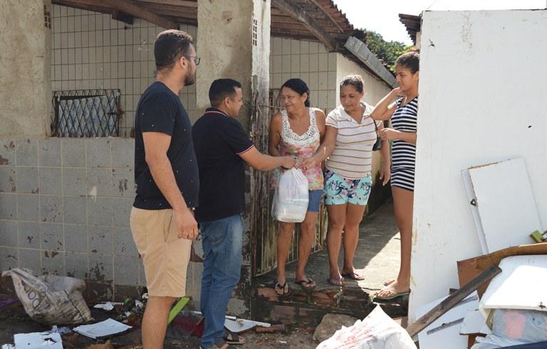 sedh Acoes em Comunidades Afetadas pela chuva Foto Alberto Machado (6).JPG