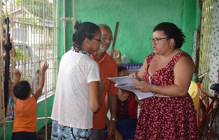 sedh Acoes em Comunidades Afetadas pela chuva Foto Alberto Machado (7).JPG