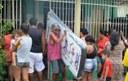 sedh Acoes em Comunidades Afetadas pela chuva Foto Alberto Machado (8).JPG